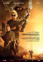 Terminator: Destin intunecat