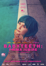 Babyteeth: prima iubire - 2D