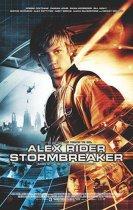 Alex Rider-Micul spion