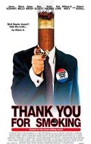 Multumim ca fumati!