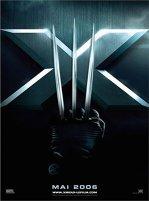 X-Men: Ultima Infruntare