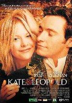 Kate si Leopold