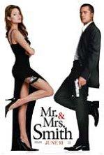 Dl si Dna Smith