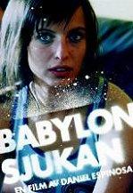 Sindromul Babilon