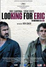 In cautarea lui Eric