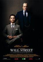 Wall Street: Banii sunt facuti sa circule