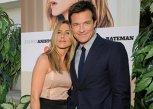 "Jennifer Aniston si Jason Bateman vor juca din nou impreuna in comedia ""Significant Other"""