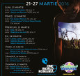 Festivalul OneWorld Romania continua pana pe 27 martie la Hollywood Multiplex