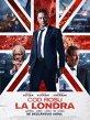 Cod rosu la Londra: Londra este atacata de teroristi