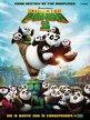 """""""Kung Fu Panda 3"""", aventurile lui Po continua"""