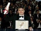 Romania, premiata la Cannes!