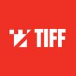 TIFF incepe astazi la Cluj-Napoca