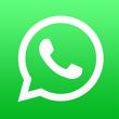 Rezerva bilete prin aplicatia WhatsApp!