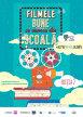 Filme pentru liceeni si Hollywood Multiplex aduc cinematograful de artă mai aproape de adolescenţi