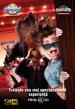 Revolutie 4K si 3D la Hollywood Multiplex Bucuresti, CinemaPRO si Lotus Oradea