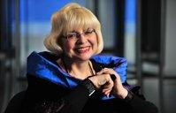 Irina Margareta Nistor iti recomanda trei filme pentru vacanta