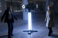 Now You See Me - Galerie Foto