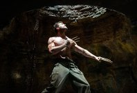 The Wolverine - Galerie Foto