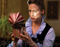 The Conjuring - Galerie Foto