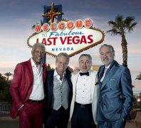 Last Vegas - Galerie Foto