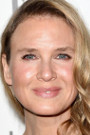 Cele mai nereusite operatii estetice de la Hollywood