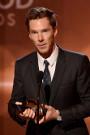 Hollywood Film Awards 2014 - Cele mai frumoasa imagini