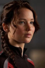 Actrite care puteau interpreta rolul lui Katniss din franciza Jocurile Foamei
