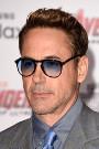 Avengers: Age Of Ultron - Premiera din Los Angeles