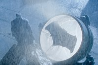 Batman Vs Superman: Dawn of Justice - Galerie Foto