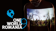 Ce poti vedea la Festivalul One World Romania intre 21-27 martie?
