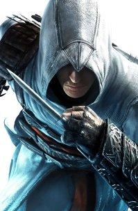 Assassin's Creed: Codul Asasinului - Galerie foto