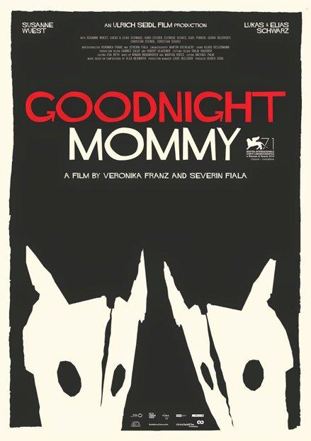 Noapte buna, mami! - Galerie foto