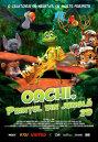 Oachi, printul din jungla - Galerie foto