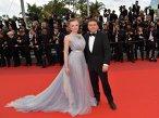 Festivalul de film de la Cannes 2016 - Galerie foto