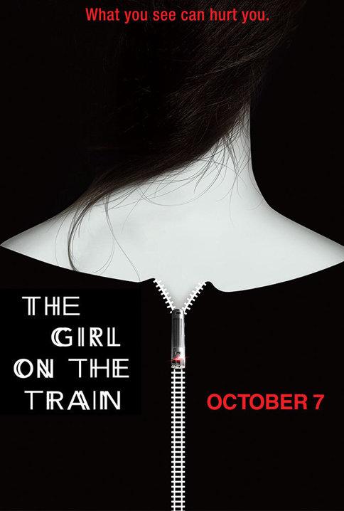 Fata din tren - Galerie foto