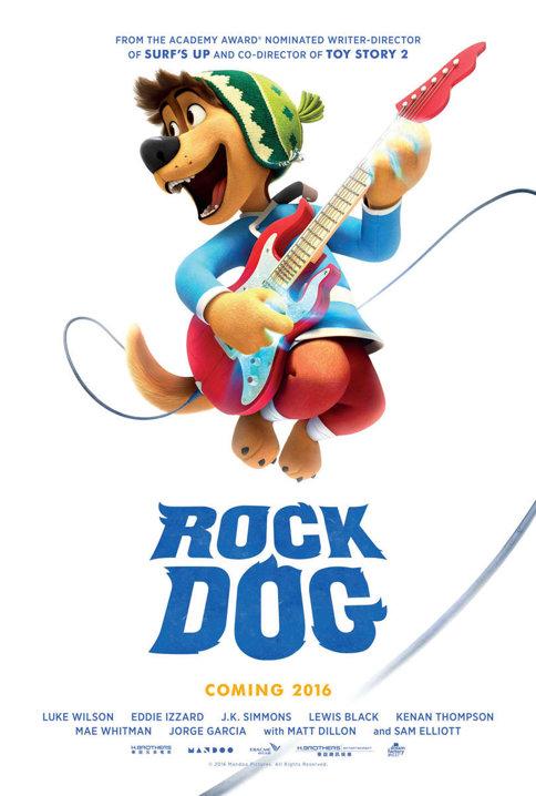 Rok Dog - Galerie foto