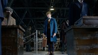 Fantastic Beasts and Where to Find Them - Galerie foto