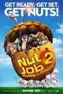 The Nut Job 2: Nutty by Nature - Galerie foto