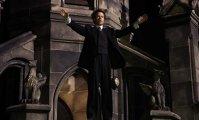 Galerie foto Houdini, ultimul magician