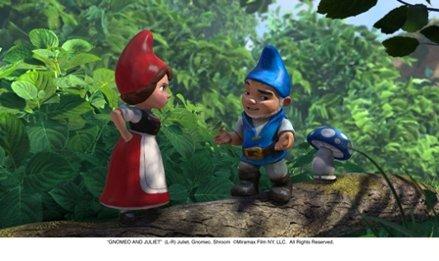 Gnomeo&Juliet2