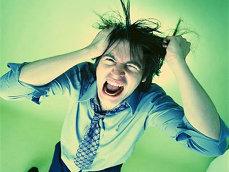 Raspunsul emotional ar putea prezice cum raspunde corpul tau la stres!