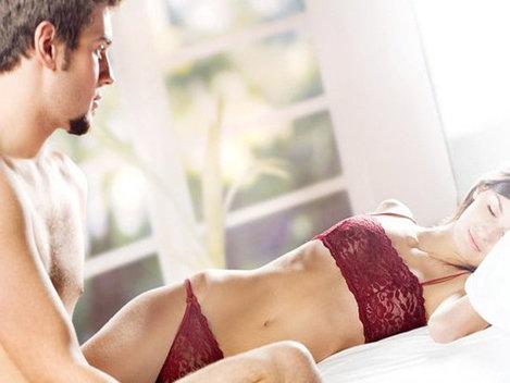 B�rbaţii pot decoda ciclul menstrual al femeilor dup� vocea lor