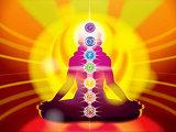 Afl� despre chakra sacral� sau sexual�