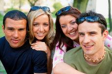 Cei care practica swingul sunt mai fericiti decat monogamistii