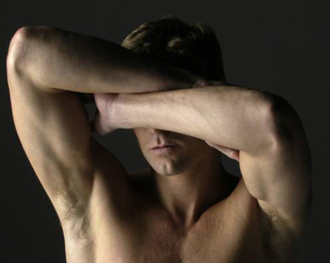 Cum iti dezvalui orientarea homosexuala?