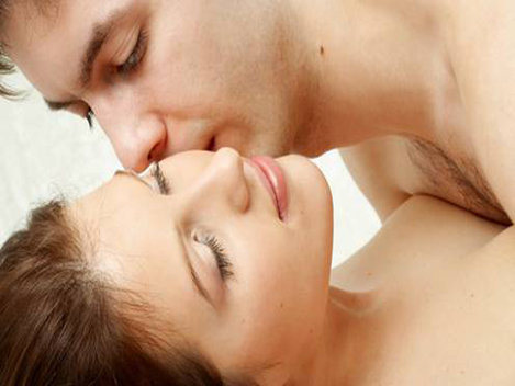 Initierea timpurie in sex nu duce la comportament riscante