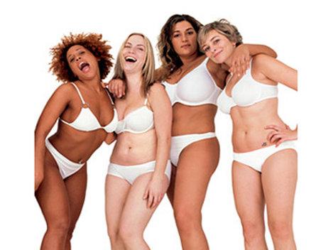 Femeile cu forme tr�iesc mai mult!