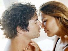 Beneficiile continentei sexuale