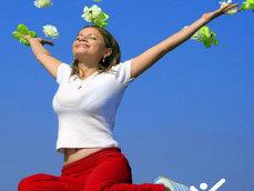 Hormonul DHEAS - elixirul secret al vietii