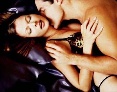 Cele mai neobisnuite practici sexuale din toate timpurile